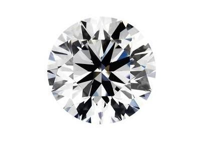 钻石有哪些形状     由于所有形状的钻石都是独一无二的,因此其特殊的