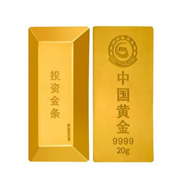 au9999是什么意思? 黄金au9999多少钱一克及