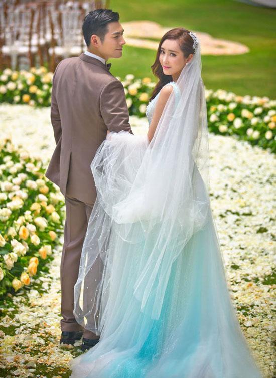 结婚照裙摆ps原图素材