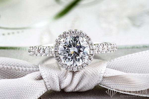 金伯利钻石怎么样?金伯利钻石回收行情如何?