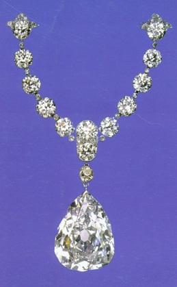关于一克拉钻石你知道多少图片