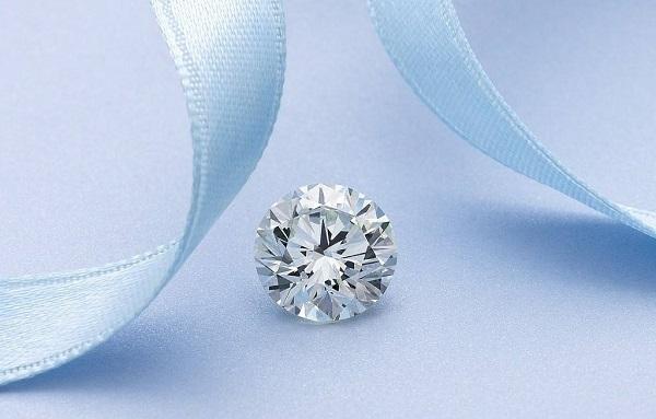 武汉钻石回收行情!