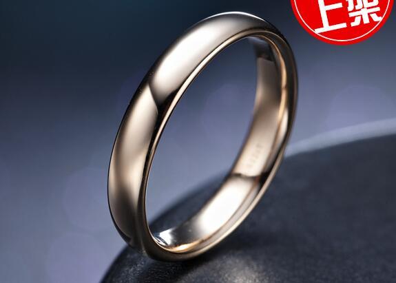 男戒个性_男士金戒指一般多少克 男士金戒指价格款式图片 – 我爱钻石网官网