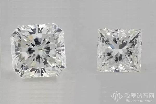 雷迪恩钻石