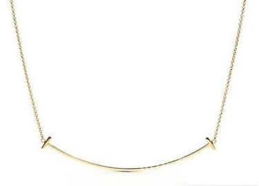 tiffany项链哪款最好看 蒂芙尼项链经典款式
